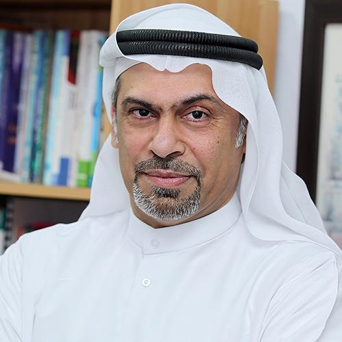 Dr Hussain Maseeh
