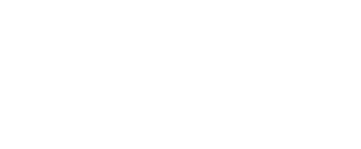 Parent & Child Wellbeing Logo
