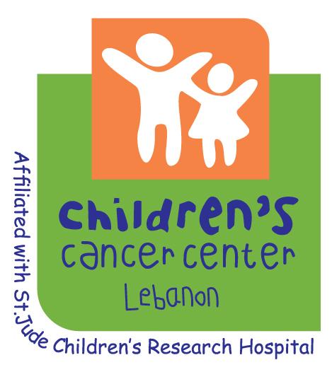 CCCL-ENG Logo (2)