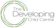tdcc-logo