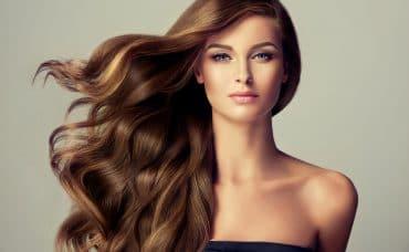 hair - beautiful