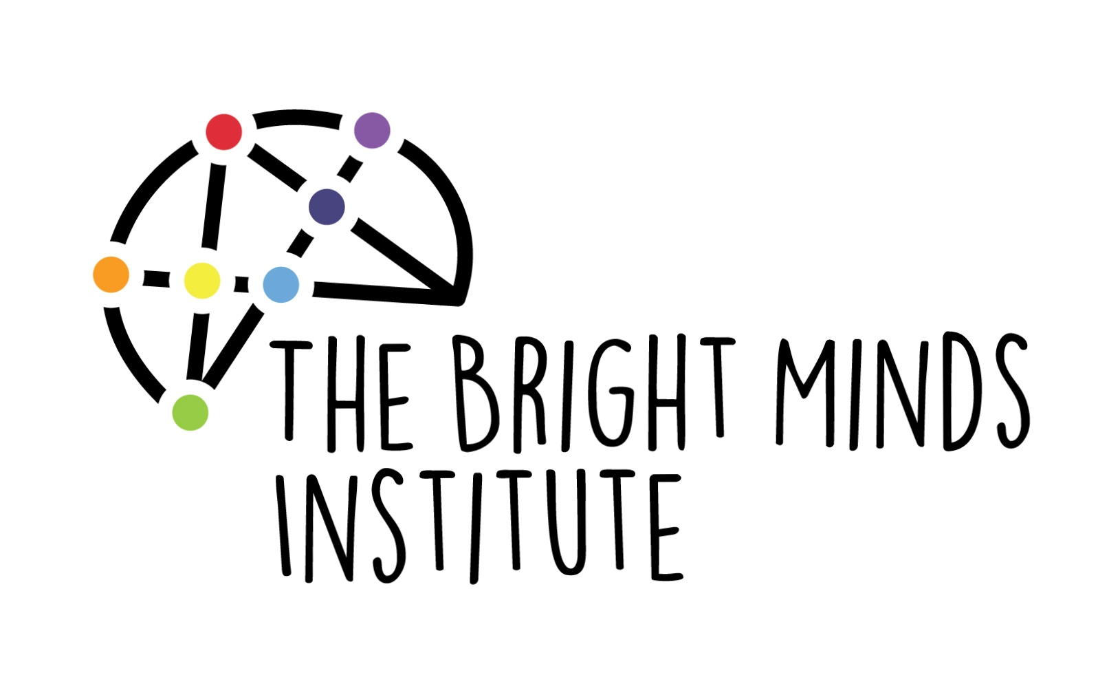 BMI New Logo