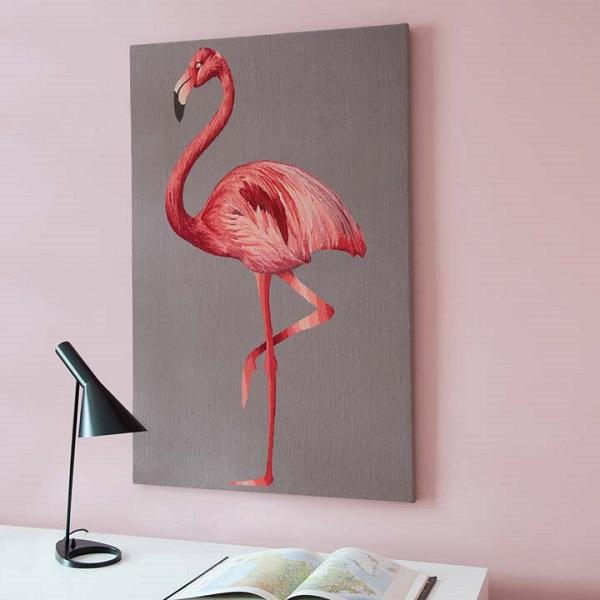 dc_suzy_flamingo_small_4[1]