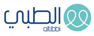 AlTibbi_Final_Logo-01 (1)