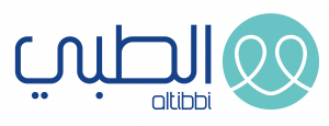 AlTibbi_Final_Logo-01 (1)
