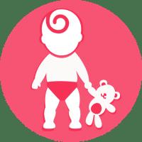 toddler-5_14