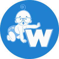 wikibaby2015-1_39