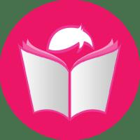 magazine-icon4_9