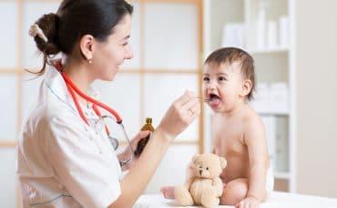 keep medicines safe like a nurse